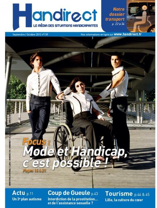 Handirect Couverture 139