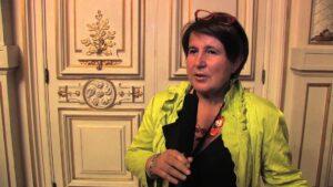 Patrica Gros-Micol, Fondatrice et dirigeante de Handishare, plusieurs récompensées