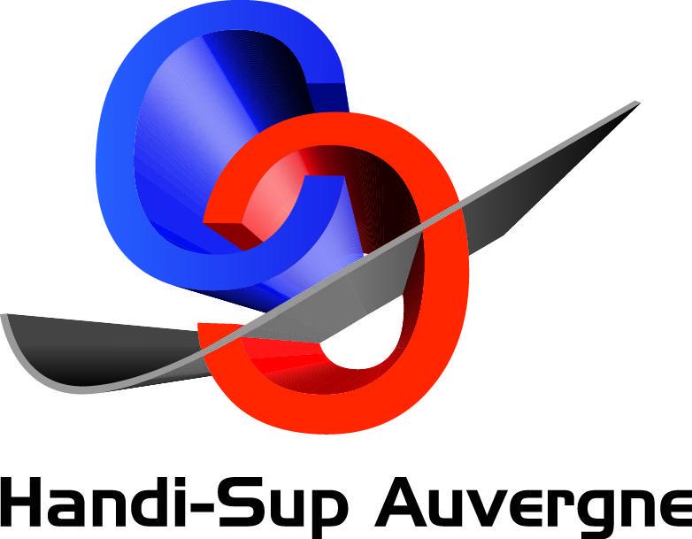 logo handirect auvergne