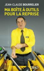 Ma boîte à outils pour la reprise, Chez Michel Lafon
