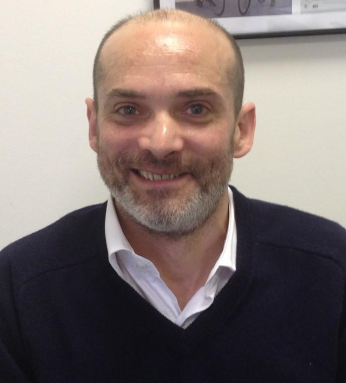 Jean-Christophe Verro