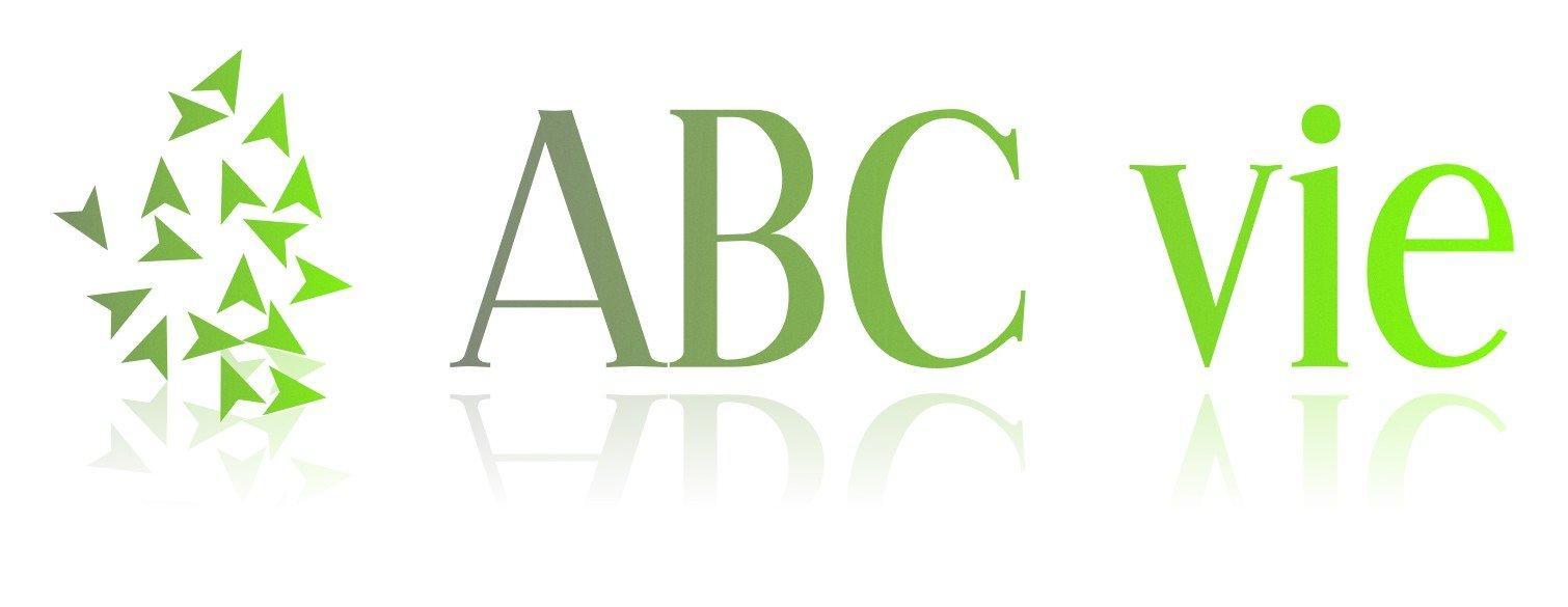 ABC Vie - handicap
