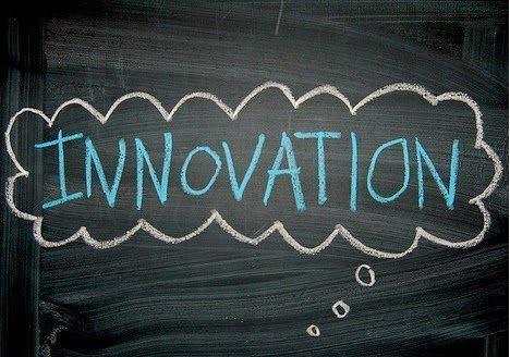 Ecole de l'Innovation Thérapeutique