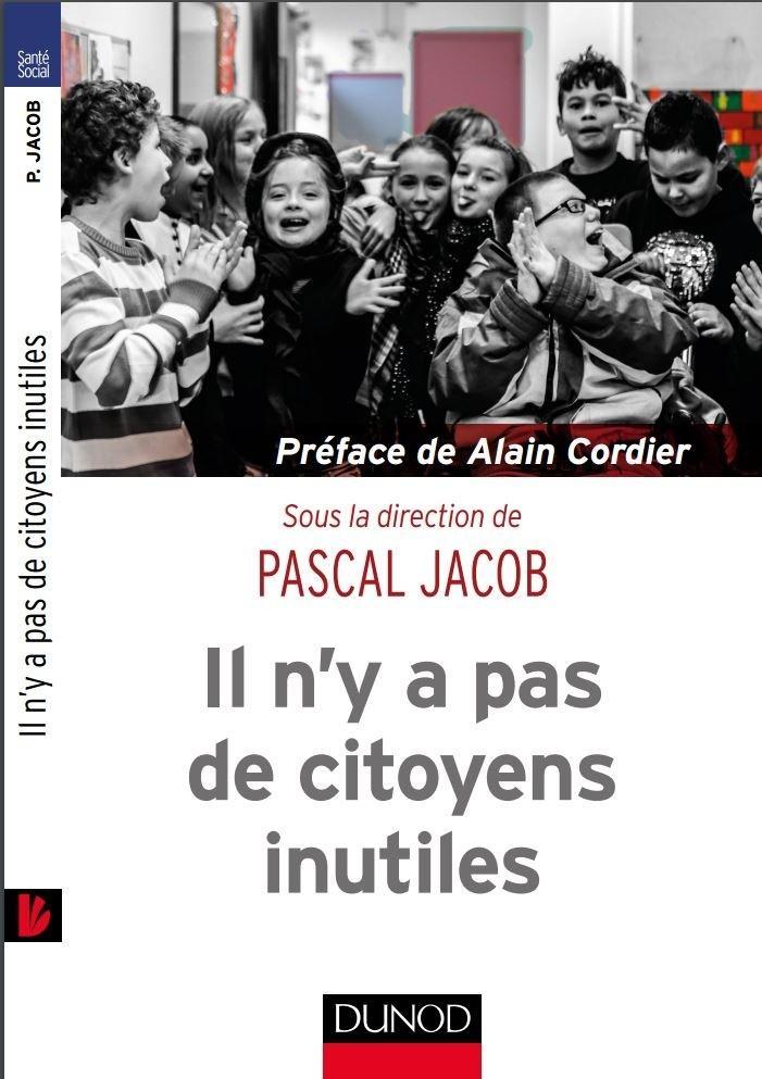 Accès aux soins Pascal Jacob