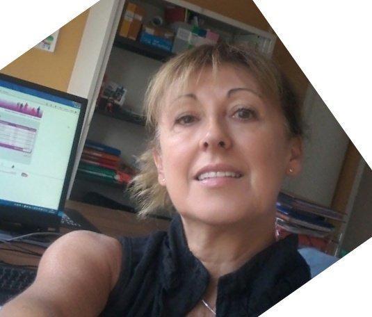 Mme Aliane Carpichia