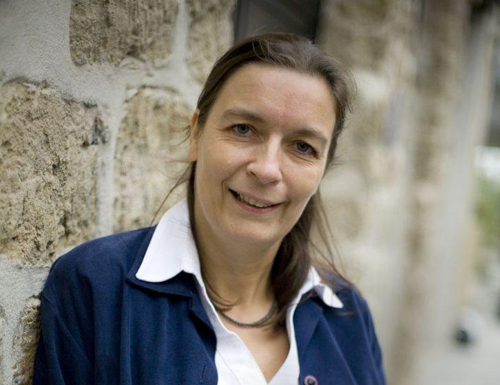 Isabelle Mérian Fagerh Loi de 1987