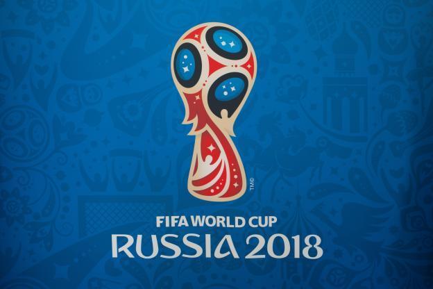 Coupe du Monde et handicap : le guide Handicap Zéro