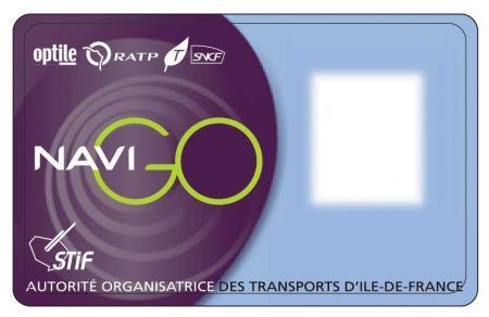 Pass Navigo et Handicap : un pas vers la gratuité