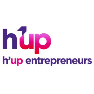 h up entrepreneurs ouvre une nouvelle délégation régionale