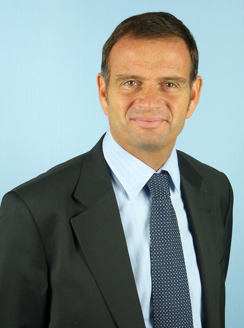 Cyril Meunier