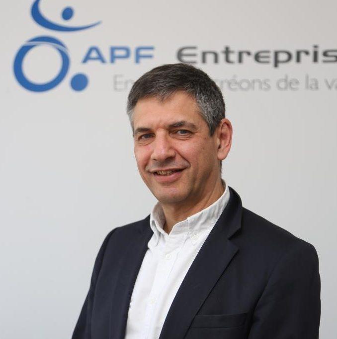 APF Entreprises fait part de ses impressions au regard de la loi travail