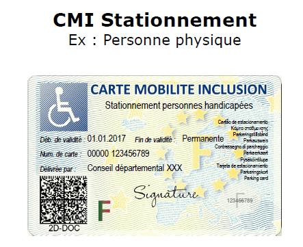 CMI, ses inconvénients vus par les usagers voyageurs.