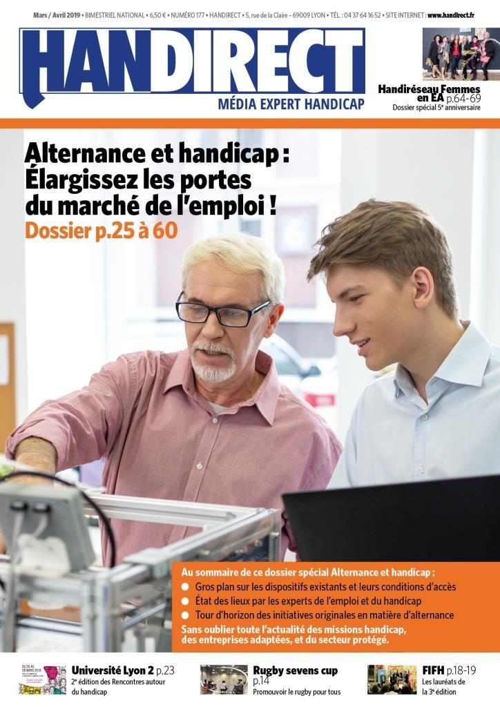 Des sites de rencontre de handicap d'apprentissage gratuit