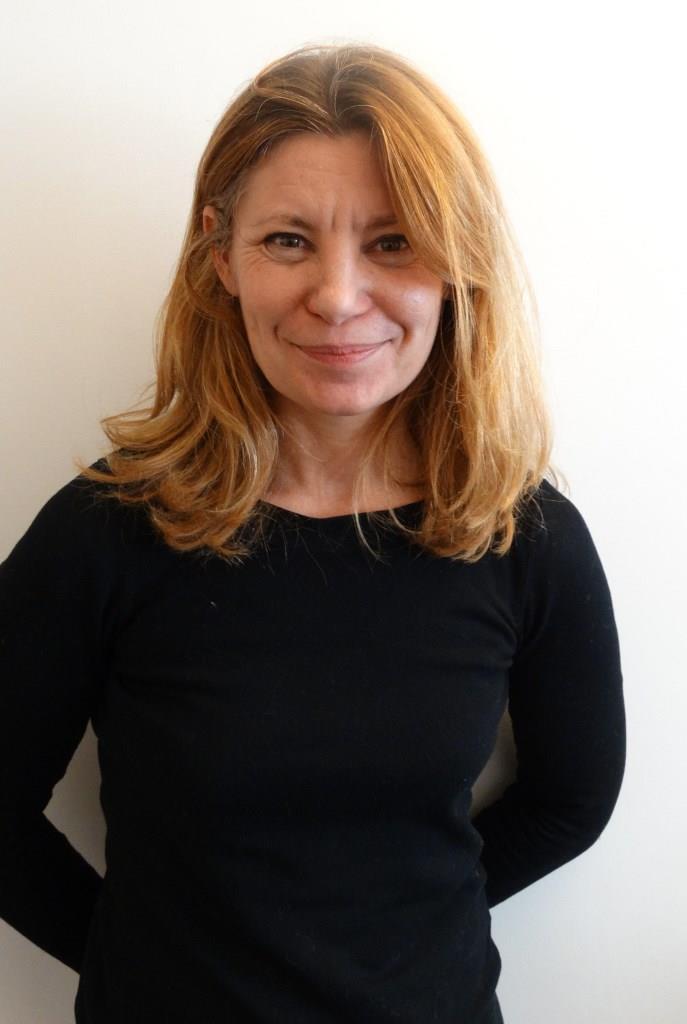 Linda Fusco, comment l' Agefiph peut vous aider pour votre formation en alternance avec un handicap.