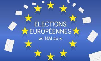 Élections européennes et handicap : le CESE pointe les obstacles persistants