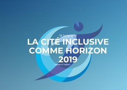 Les Trophées de l'Entreprise Inclusive reviennent au travers d'une seconde édition à l'Université Lyon 2