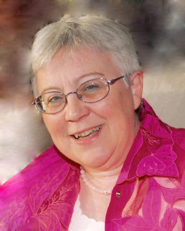 Loisirs accessibles : l'état des lieux d'Annette Masson