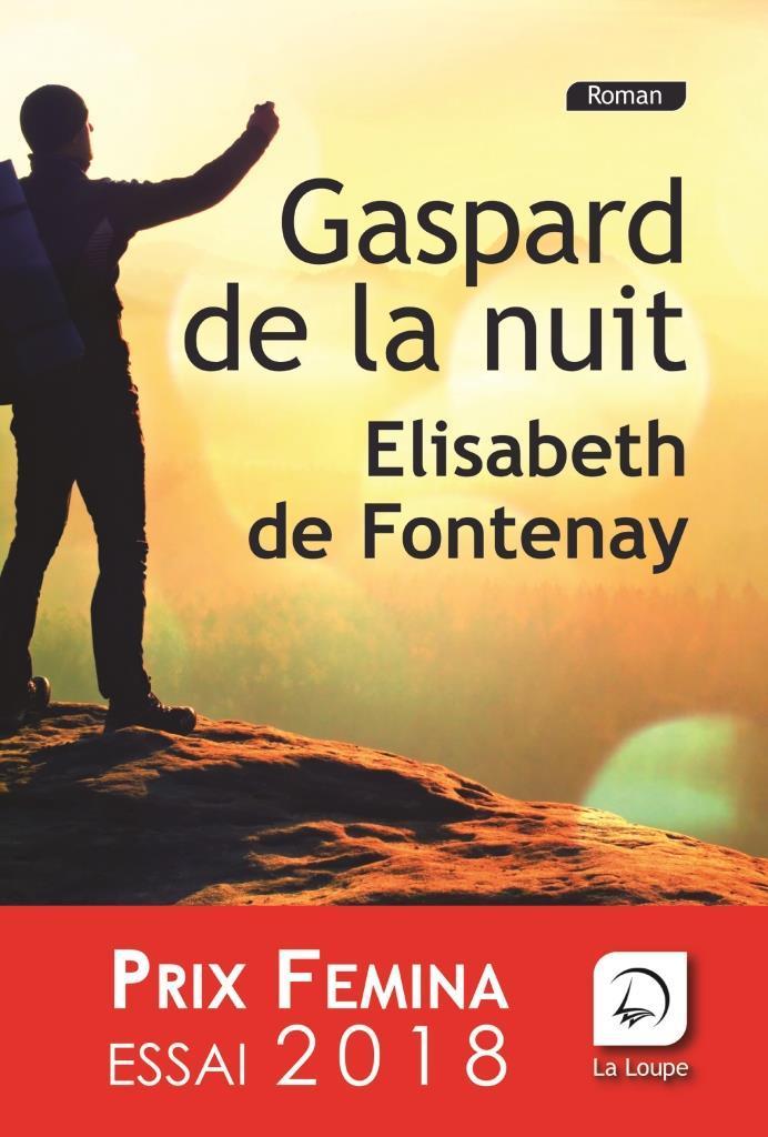 Gaspard de la nuit : récit d'une enfance avec un frère autiste