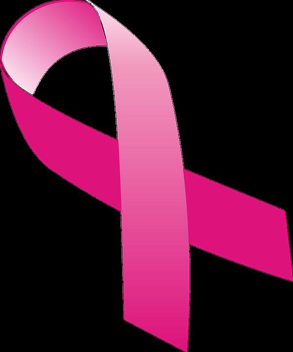 Soigner le cancer avec les nanoparticules