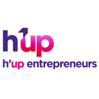 h'up : Entrepreneuriat et handicap , portraits