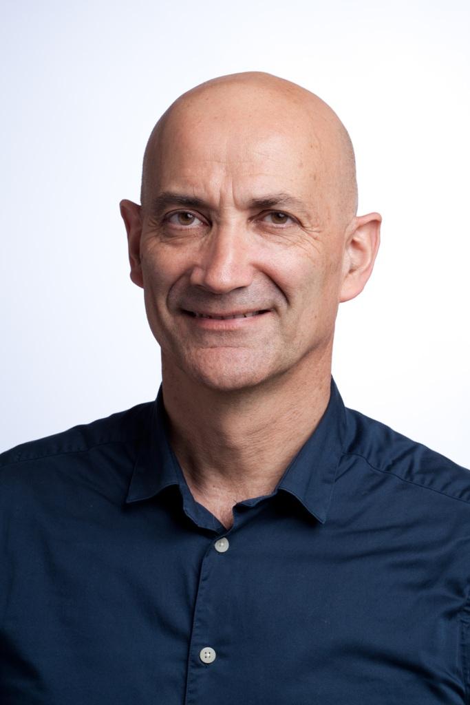 Handigo : Rencontre avec Édouard Pastor, expert en accessibilité