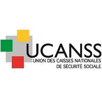 L'Ucanss : Accompagner les organismes du régime général