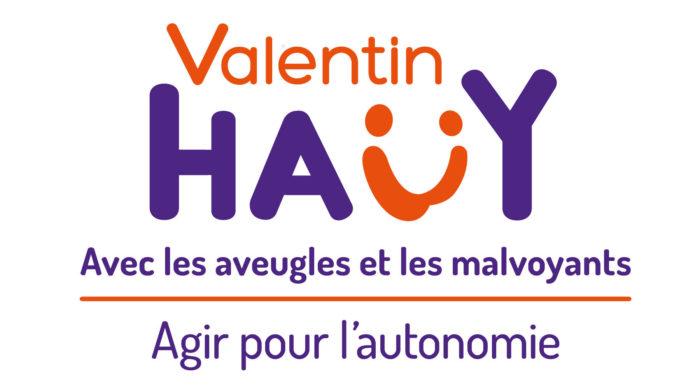 valentin-haüy-logo