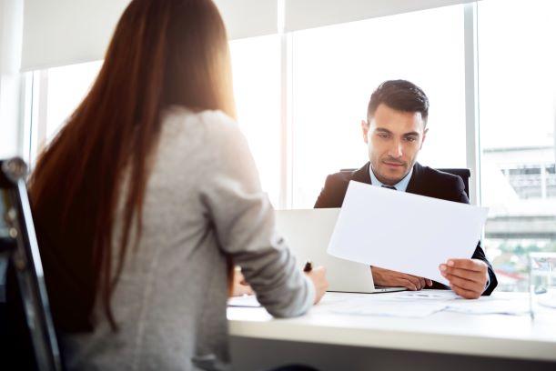 Confinement et recherche d'emploi : Relancez vos démarches !