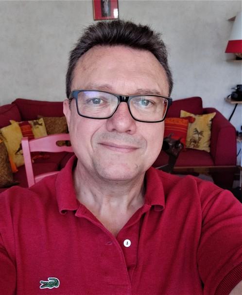 Jean-Marc Maillet-Contoz