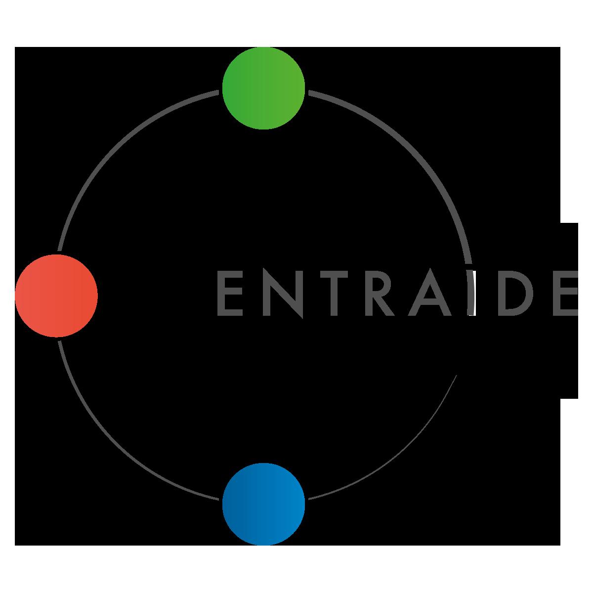 Entraide face au coronavirus : Une plateforme de partage