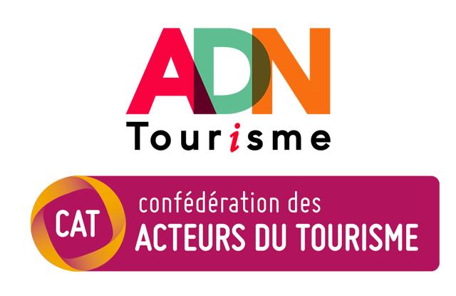 ADN Tourisme : Une représentation commune des collectivités