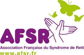 Syndrome de Rett : Deux jours d'information et d'échanges à Lyon