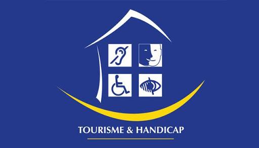 Trophées du Tourisme accessible et handicap : Huit lauréats récompensés