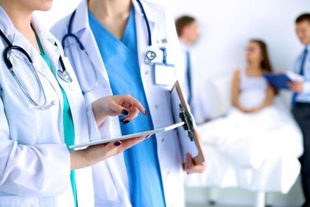 Accès aux soins et Covid-19 : Handicap International donne l'alerte