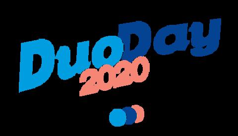 Duo Day: Une édition digitale pour s'adapter à la crise sanitaire