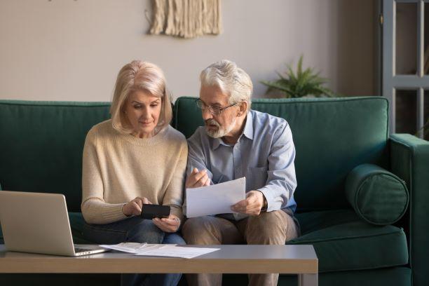 Questions sur la retraite et le handicap : Le CDTHED vous répond
