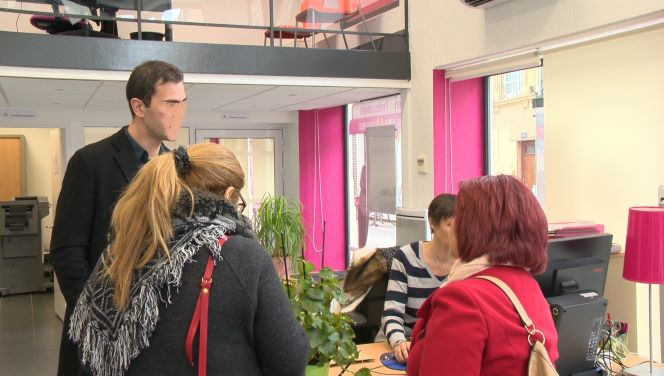 LADAPT Rhône toujours engagée en faveur de l'emploi