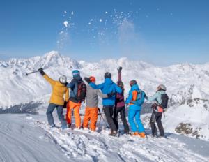 ©TristanShueAuvergne-Rhône-Alpes Tourisme