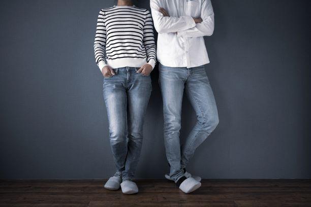 Jeunes en difficulté psychique : Ouverture d'un relais à Villeneuve d'Ascq
