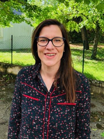 Travailleurs enESAT : Répondre aux inquiétudes et à la détresse - Hélène Petit