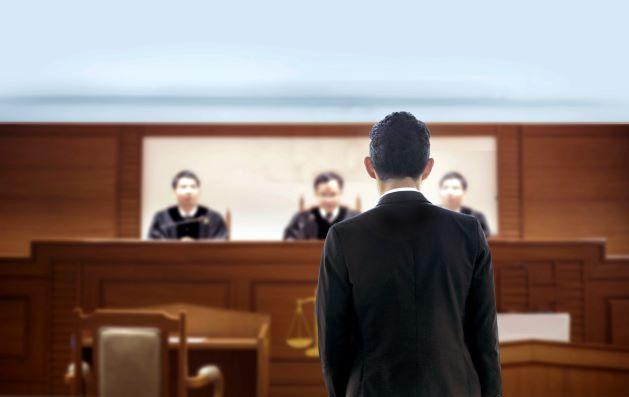 Justice et handicap : Un cas pratique qui questionne la réforme du droit