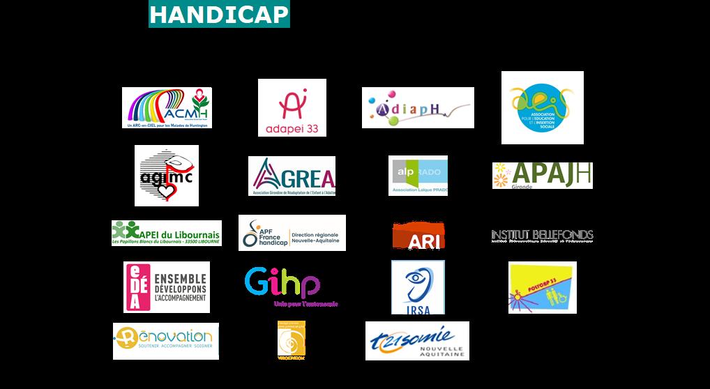 Bandeau_Ségur de la santé_Mobilisation inter-associative girondine_Avril2021