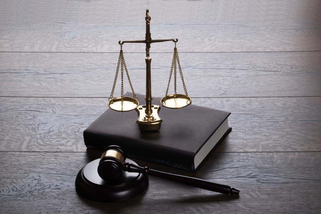 Déposer plainte : un avocat lance un site web pour faciliter les démarches