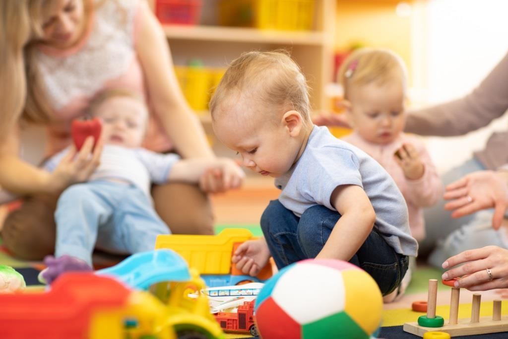 Journée mondiale de l'autisme : Les associations inquiètes et remontées
