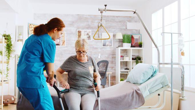 Tarification des services médico-sociaux : un pas en avant pour Serafin-PH